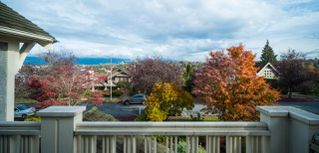 Photo 16: 4885 NARVAEZ Drive in Vancouver: Quilchena House for sale (Vancouver West)  : MLS®# R2309334