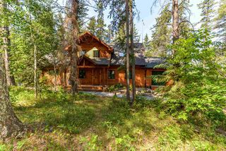 Main Photo: 26204 TWP RD 512: Rural Parkland County House for sale : MLS®# E4131158