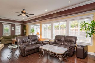 Photo 6: 891 MAPLE Street: White Rock House for sale (South Surrey White Rock)  : MLS®# R2313165