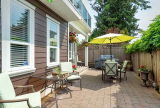 Photo 12: 891 MAPLE Street: White Rock House for sale (South Surrey White Rock)  : MLS®# R2313165