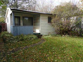 Main Photo: 11238 70 Street in Edmonton: Zone 09 House for sale : MLS®# E4132158