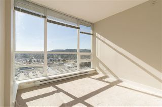 "Photo 9: 3008 2968 GLEN Drive in Coquitlam: North Coquitlam Condo for sale in ""Grand Central 2 by Intergulf"" : MLS®# R2313756"