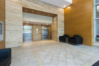 "Photo 2: 3008 2968 GLEN Drive in Coquitlam: North Coquitlam Condo for sale in ""Grand Central 2 by Intergulf"" : MLS®# R2313756"