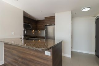 "Photo 3: 3008 2968 GLEN Drive in Coquitlam: North Coquitlam Condo for sale in ""Grand Central 2 by Intergulf"" : MLS®# R2313756"