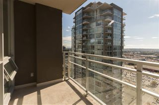 "Photo 13: 3008 2968 GLEN Drive in Coquitlam: North Coquitlam Condo for sale in ""Grand Central 2 by Intergulf"" : MLS®# R2313756"