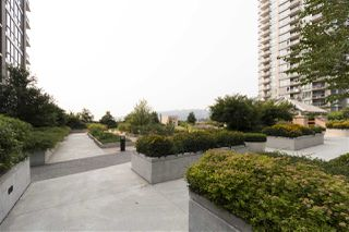 "Photo 17: 3008 2968 GLEN Drive in Coquitlam: North Coquitlam Condo for sale in ""Grand Central 2 by Intergulf"" : MLS®# R2313756"