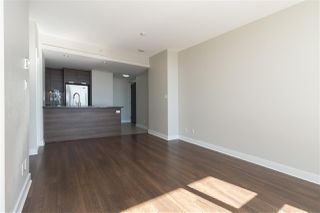 "Photo 7: 3008 2968 GLEN Drive in Coquitlam: North Coquitlam Condo for sale in ""Grand Central 2 by Intergulf"" : MLS®# R2313756"