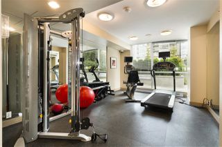 "Photo 16: 3008 2968 GLEN Drive in Coquitlam: North Coquitlam Condo for sale in ""Grand Central 2 by Intergulf"" : MLS®# R2313756"