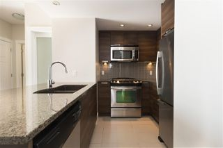 "Photo 4: 3008 2968 GLEN Drive in Coquitlam: North Coquitlam Condo for sale in ""Grand Central 2 by Intergulf"" : MLS®# R2313756"