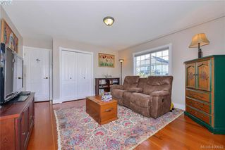 Photo 19: 2 1009 Southgate Street in VICTORIA: Vi Fairfield West Townhouse for sale (Victoria)  : MLS®# 400633