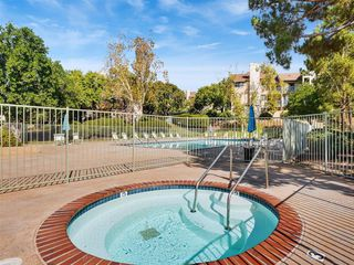 Photo 22: RANCHO SAN DIEGO Condo for sale : 2 bedrooms : 2920 ELM TREE COURT in SPRING VALLEY