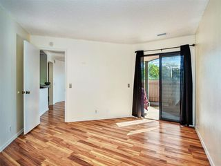 Photo 11: RANCHO SAN DIEGO Condo for sale : 2 bedrooms : 2920 ELM TREE COURT in SPRING VALLEY