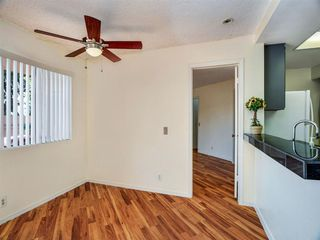 Photo 9: RANCHO SAN DIEGO Condo for sale : 2 bedrooms : 2920 ELM TREE COURT in SPRING VALLEY