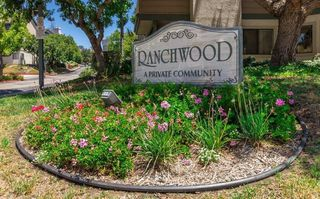 Photo 25: RANCHO SAN DIEGO Condo for sale : 2 bedrooms : 2920 ELM TREE COURT in SPRING VALLEY