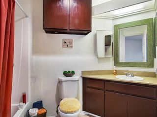 Photo 13: RANCHO SAN DIEGO Condo for sale : 2 bedrooms : 2920 ELM TREE COURT in SPRING VALLEY