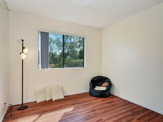 Photo 14: RANCHO SAN DIEGO Condo for sale : 2 bedrooms : 2920 ELM TREE COURT in SPRING VALLEY
