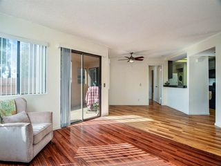 Photo 8: RANCHO SAN DIEGO Condo for sale : 2 bedrooms : 2920 ELM TREE COURT in SPRING VALLEY