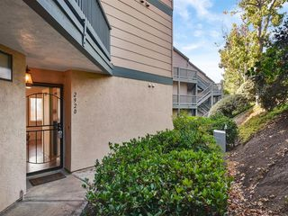 Photo 21: RANCHO SAN DIEGO Condo for sale : 2 bedrooms : 2920 ELM TREE COURT in SPRING VALLEY