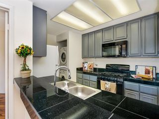 Photo 2: RANCHO SAN DIEGO Condo for sale : 2 bedrooms : 2920 ELM TREE COURT in SPRING VALLEY