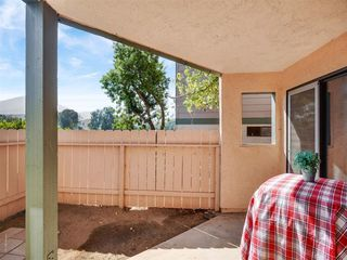 Photo 17: RANCHO SAN DIEGO Condo for sale : 2 bedrooms : 2920 ELM TREE COURT in SPRING VALLEY