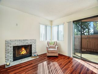 Photo 1: RANCHO SAN DIEGO Condo for sale : 2 bedrooms : 2920 ELM TREE COURT in SPRING VALLEY