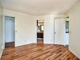 Photo 12: RANCHO SAN DIEGO Condo for sale : 2 bedrooms : 2920 ELM TREE COURT in SPRING VALLEY
