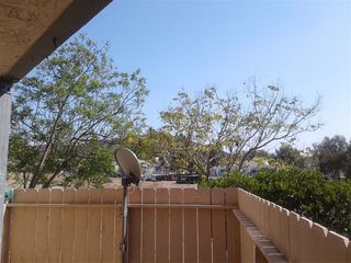 Photo 18: RANCHO SAN DIEGO Condo for sale : 2 bedrooms : 2920 ELM TREE COURT in SPRING VALLEY