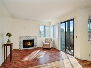Photo 6: RANCHO SAN DIEGO Condo for sale : 2 bedrooms : 2920 ELM TREE COURT in SPRING VALLEY