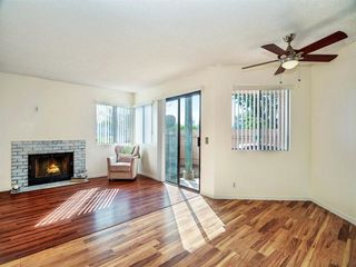 Photo 7: RANCHO SAN DIEGO Condo for sale : 2 bedrooms : 2920 ELM TREE COURT in SPRING VALLEY