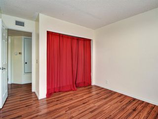 Photo 15: RANCHO SAN DIEGO Condo for sale : 2 bedrooms : 2920 ELM TREE COURT in SPRING VALLEY