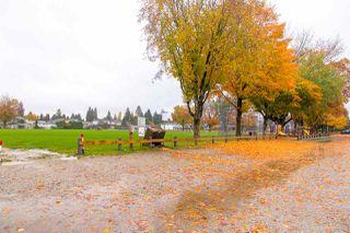Photo 17: 212 1650 GRANT Avenue in Port Coquitlam: Glenwood PQ Condo for sale : MLS®# R2319533