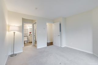 Photo 14: 212 1650 GRANT Avenue in Port Coquitlam: Glenwood PQ Condo for sale : MLS®# R2319533