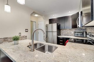 Photo 8: 212 1650 GRANT Avenue in Port Coquitlam: Glenwood PQ Condo for sale : MLS®# R2319533