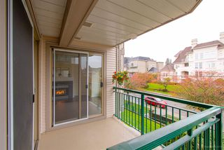 Photo 16: 212 1650 GRANT Avenue in Port Coquitlam: Glenwood PQ Condo for sale : MLS®# R2319533