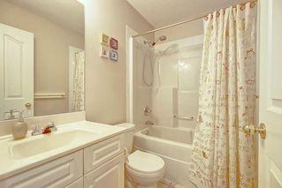 Photo 30: 59 TARINGTON Close NE in Calgary: Taradale Detached for sale : MLS®# C4216130