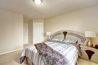 Photo 26: 59 TARINGTON Close NE in Calgary: Taradale Detached for sale : MLS®# C4216130