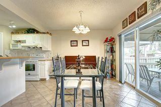 Photo 12: 59 TARINGTON Close NE in Calgary: Taradale Detached for sale : MLS®# C4216130