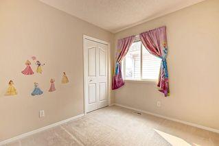 Photo 29: 59 TARINGTON Close NE in Calgary: Taradale Detached for sale : MLS®# C4216130