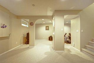 Photo 36: 59 TARINGTON Close NE in Calgary: Taradale Detached for sale : MLS®# C4216130