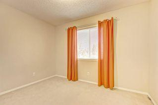 Photo 32: 59 TARINGTON Close NE in Calgary: Taradale Detached for sale : MLS®# C4216130