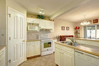 Photo 16: 59 TARINGTON Close NE in Calgary: Taradale Detached for sale : MLS®# C4216130
