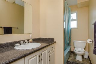 Photo 17: 33425 KILDARE Terrace in Abbotsford: Poplar House for sale : MLS®# R2323230