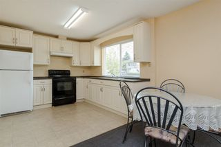 Photo 11: 33425 KILDARE Terrace in Abbotsford: Poplar House for sale : MLS®# R2323230