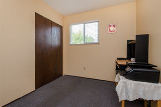 Photo 16: 33425 KILDARE Terrace in Abbotsford: Poplar House for sale : MLS®# R2323230