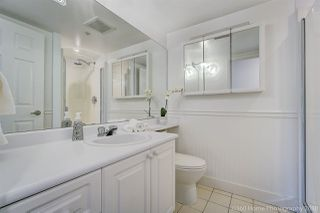 """Photo 12: 202 3070 GUILDFORD Way in Coquitlam: North Coquitlam Condo for sale in """"LAKESIDE TERRACE"""" : MLS®# R2323618"""