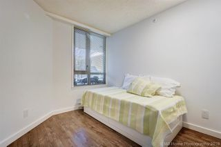 """Photo 16: 202 3070 GUILDFORD Way in Coquitlam: North Coquitlam Condo for sale in """"LAKESIDE TERRACE"""" : MLS®# R2323618"""