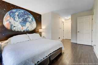 """Photo 11: 202 3070 GUILDFORD Way in Coquitlam: North Coquitlam Condo for sale in """"LAKESIDE TERRACE"""" : MLS®# R2323618"""