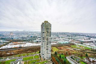 Photo 18: 2403 4250 DAWSON Street in Burnaby: Brentwood Park Condo for sale (Burnaby North)  : MLS®# R2327578