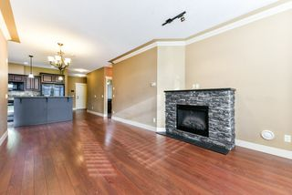 "Photo 7: 310 45893 CHESTERFIELD Avenue in Chilliwack: Chilliwack W Young-Well Condo for sale in ""The Willows"" : MLS®# R2329817"