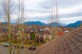 "Photo 19: 205 4238 ALBERT Street in Burnaby: Vancouver Heights Townhouse for sale in ""VILLAGIO ON THE HEIGHTS"" (Burnaby North)  : MLS®# R2332069"